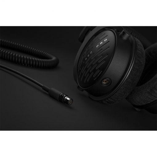 Beyerdynamic DT 1990 Pro Open-Back Studio Headphones-05