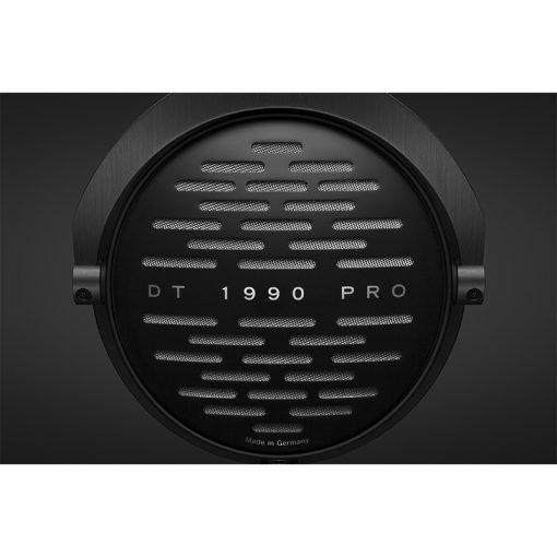 Beyerdynamic DT 1990 Pro Open-Back Studio Headphones-06