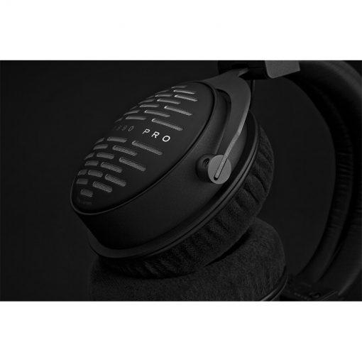 Beyerdynamic DT 1990 Pro Open-Back Studio Headphones-08
