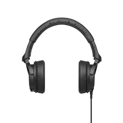 Beyerdynamic DT 240 PRO Mobile Closed-back Studio Headphones-09
