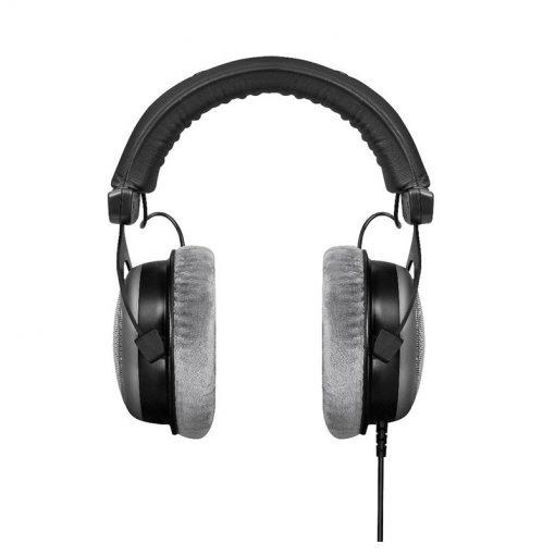 Beyerdynamic DT 880 Pro Semi Open Studio Headphone-06