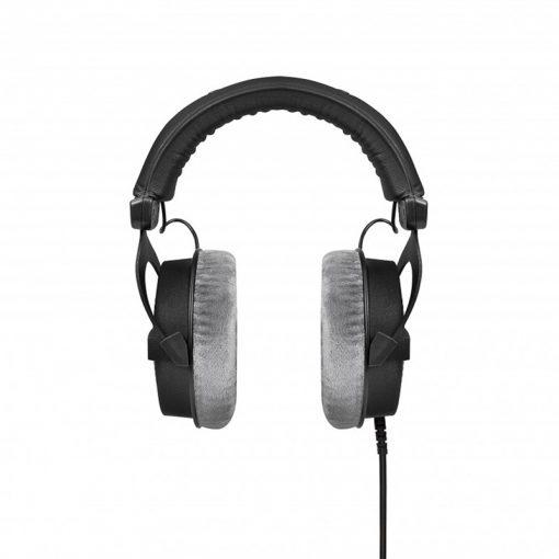 Beyerdynamic DT 990 Pro 250 ohm Open-back Studio Headphones-03