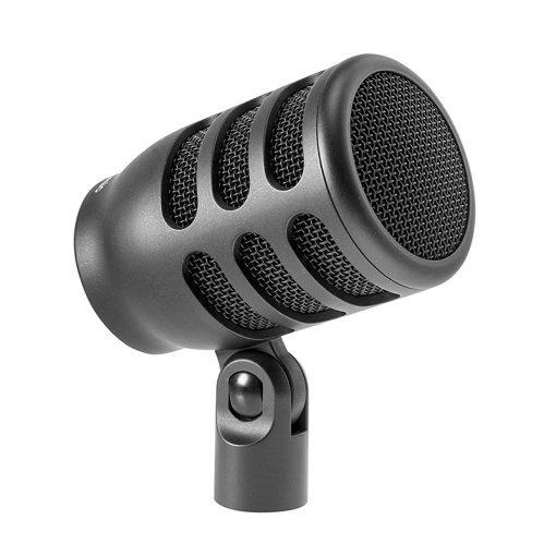 Beyerdynamic TG D70 Dynamic Kick Drum Microphone-01