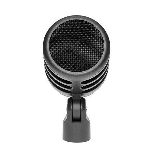 Beyerdynamic TG D70 Dynamic Kick Drum Microphone-03