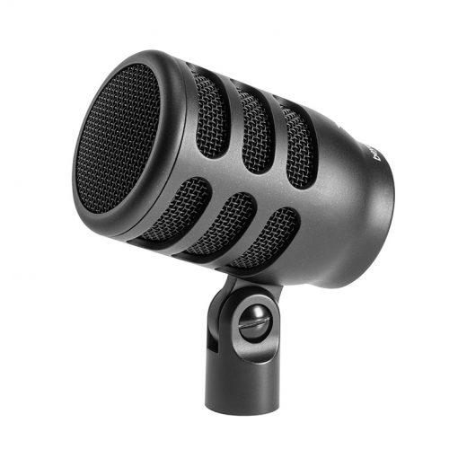 Beyerdynamic TG D70 Dynamic Kick Drum Microphone-04
