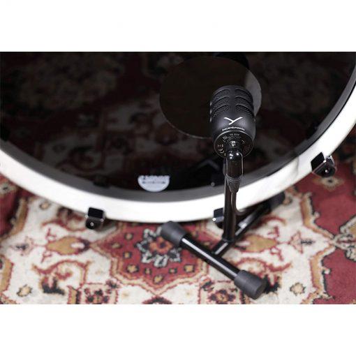 Beyerdynamic TG D70 Dynamic Kick Drum Microphone-05