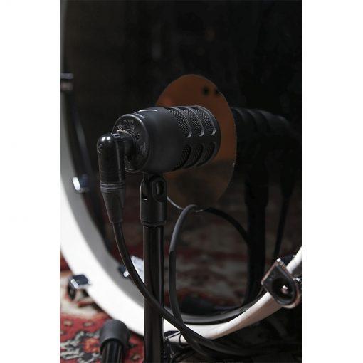Beyerdynamic TG D70 Dynamic Kick Drum Microphone-06