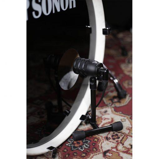 Beyerdynamic TG D70 Dynamic Kick Drum Microphone-07