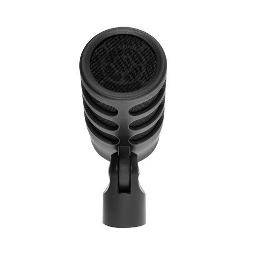 Beyerdynamic TG I51 Dynamic Instrument Microphone-02
