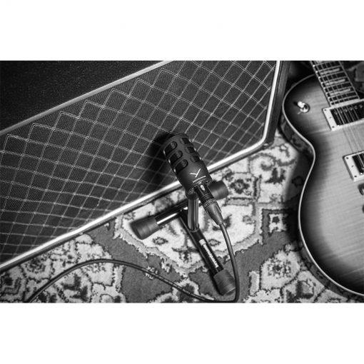 Beyerdynamic TG I51 Dynamic Instrument Microphone-08