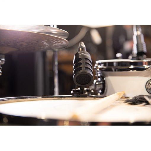 Beyerdynamic TG I51 Dynamic Instrument Microphone-10