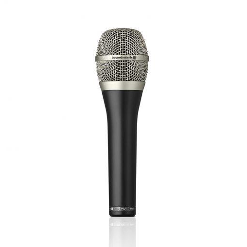 Beyerdynamic TG V50d Cardioid Dynamic Vocal Microphone-01