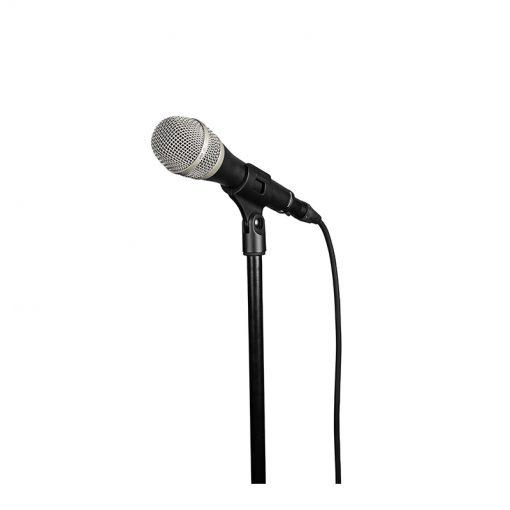 Beyerdynamic TG V50d Cardioid Dynamic Vocal Microphone-02