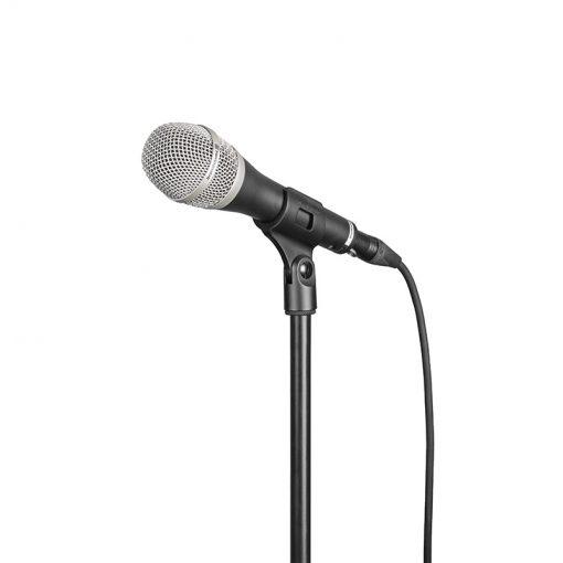 Beyerdynamic TG V50d Cardioid Dynamic Vocal Microphone-03