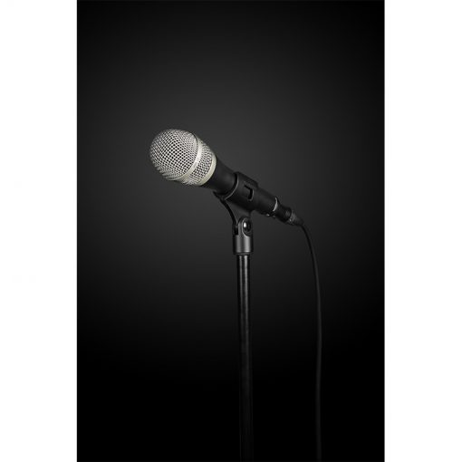 Beyerdynamic TG V50d Cardioid Dynamic Vocal Microphone-05