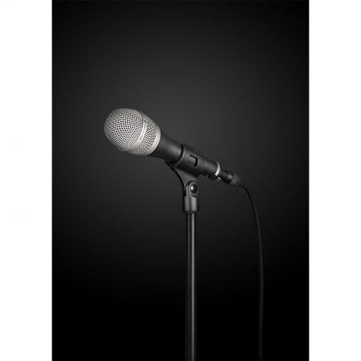 Beyerdynamic TG V50d Cardioid Dynamic Vocal Microphone-06