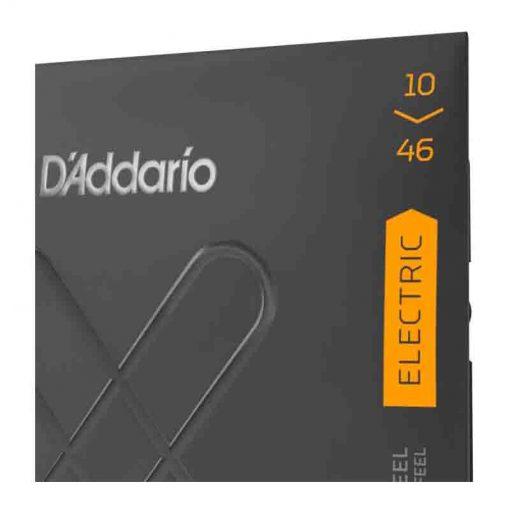 D'Addario XTE1046 Nickel Plated Steel Electric Guitar Strings-05