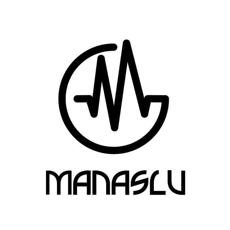 Manaslu-authorized-brands-04