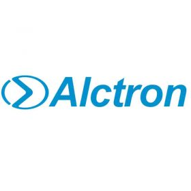 alctron-audio-authorized-brands-02