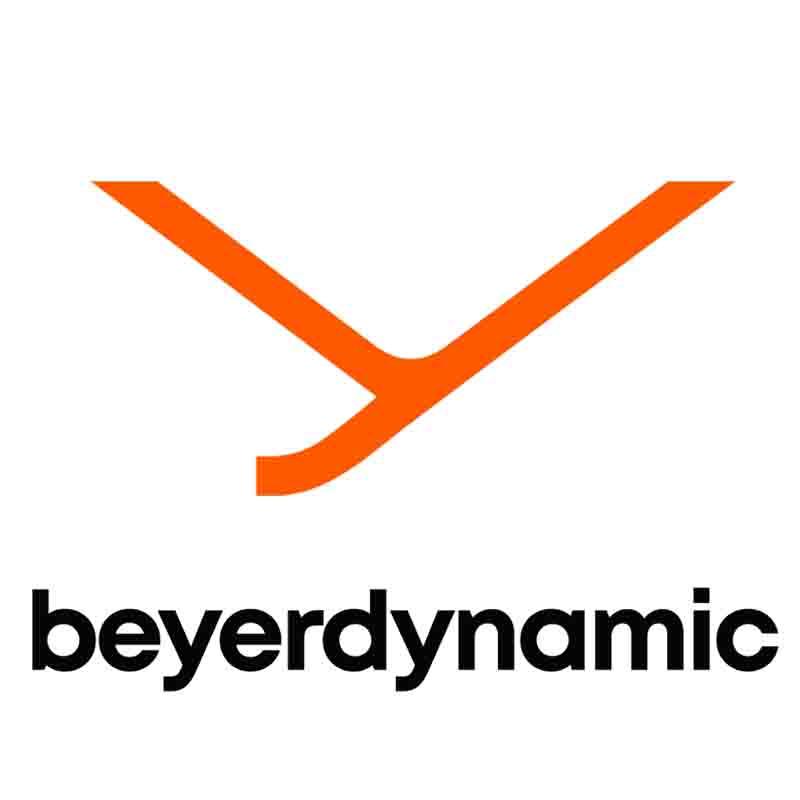 beyer-dynamic-authorized-brands-03