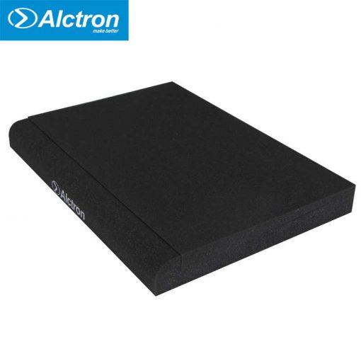 Alctron 8'inch Monitor Speaker Panel, Pair-01