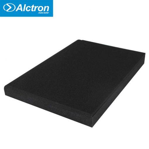 Alctron 8'inch Monitor Speaker Panel, Pair-04
