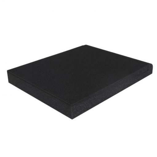 Alctron EPP007 6.5 inch Monitor Speaker Panel-Isolation Pad, Pair-03
