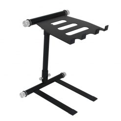 Alctron LS005 Laptop Stand For DJ-02