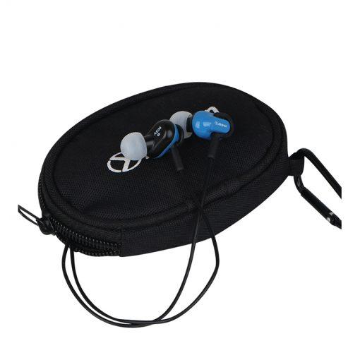 Alctron AE06 In-Ear Monitor Headphones-02