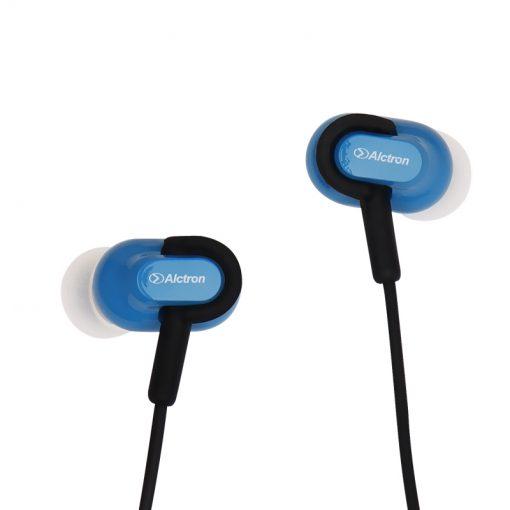 Alctron AE06 In-Ear Monitor Headphones-04