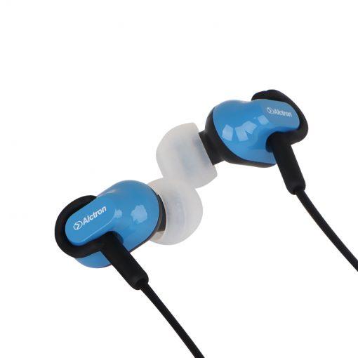Alctron AE06 In-Ear Monitor Headphones-05