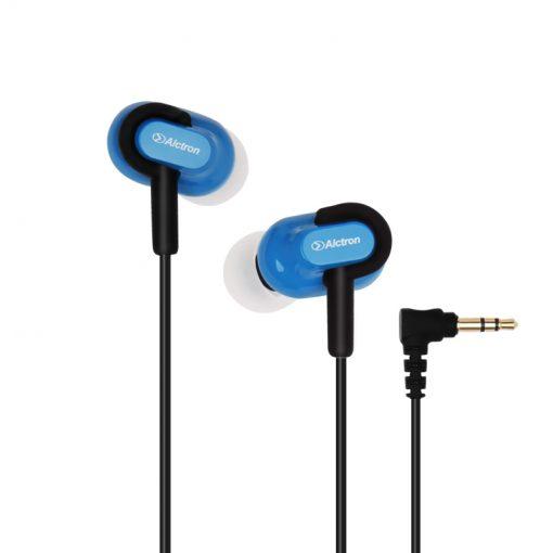 Alctron AE06 In-Ear Monitor Headphones-06
